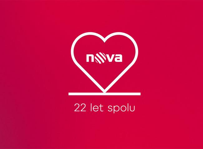 nova-22-narozeniny-emblem-651