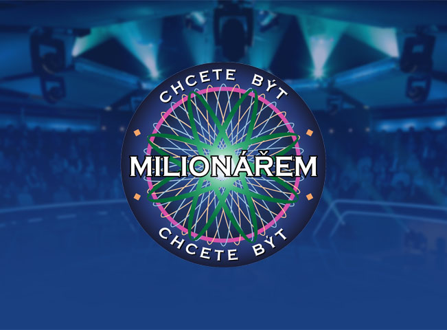 nova-chcete-byt-milionarem-2016