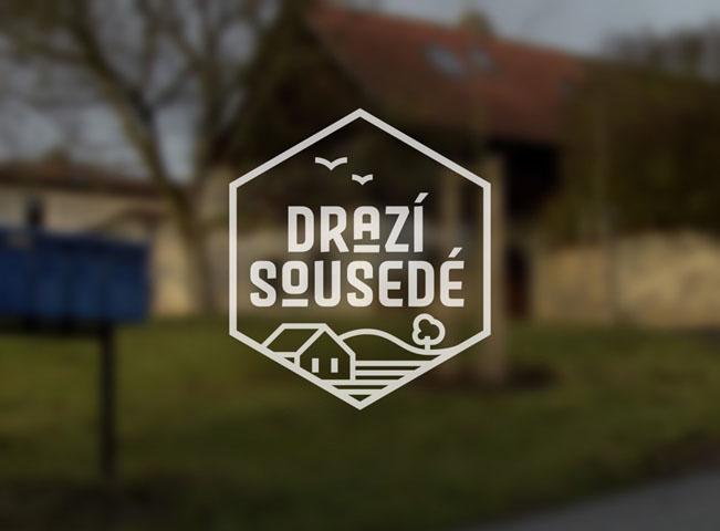 nova-drazi-sousede-651