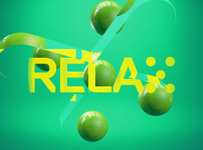 relax-ident-01