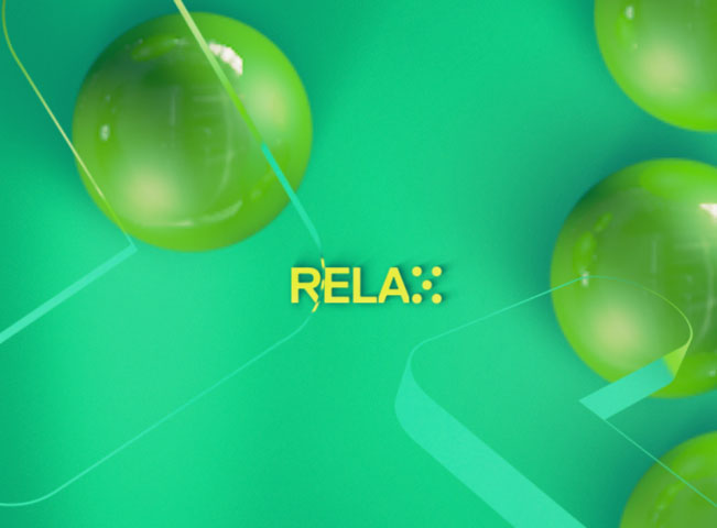 relax-ident-02