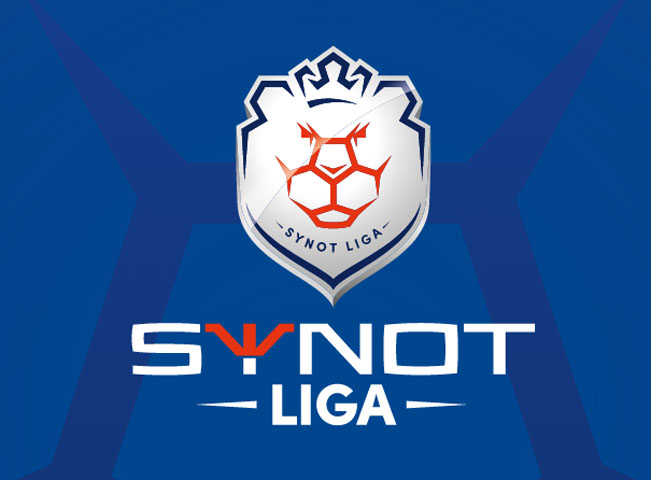 synot-liga-logo-651
