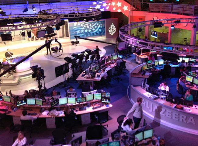 al-jazeera-newsroom-651