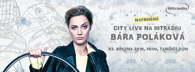 bara-polakova-city-live-noperex