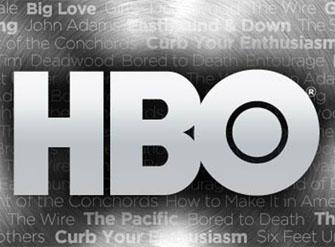 hbo-logo-serialy