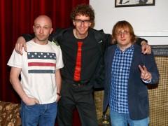 comedy-club-herci-osazenstvo