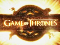 hra-o-truny-game-of-thrones-logo