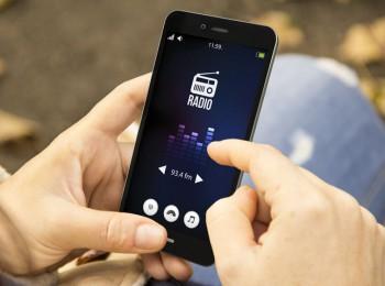 Ilustrační foto Shutterstock.com