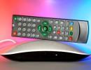 Běžný DVB-T a DVB-T2 set top box umí naladit i rádio pokud vysílá v televizním multiplexu. Ilustrační foto Shutterstock.com
