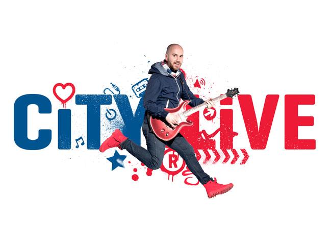 city-live-igor-timko