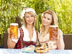 Ilustrační foto k akci Prázdninová hospoda na kolečkách. Zdroj: fotobanka Shutterstock.com