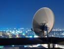 Diváci mohou jednoduše vyměnit kabelobou televizi za satelit. Ilustrační foto Shutterstock.com