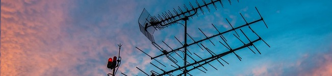 shutter-antena-soumrak-priloha