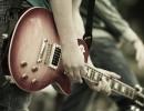 Črtá se zajímavý spor o užití (nejen) hudebních sekvencí v převzatém vysílání. Ilustrační foto Shutterstock.com