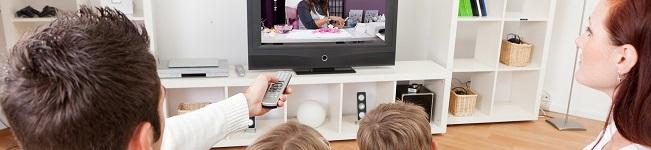 shutter-rodina-televize-priloha