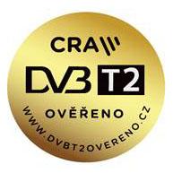 dvb-t2-overeno-samolepka