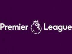 premier-league-335