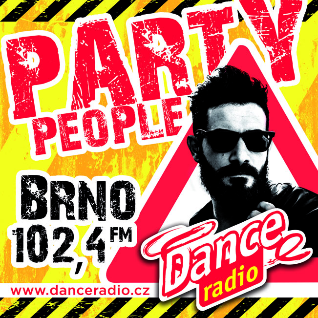 dance-radio-brno-vizual-1