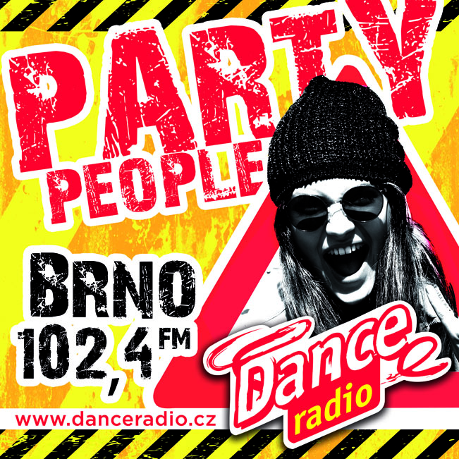 dance-radio-brno-vizual-2
