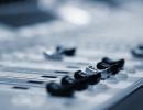 Rozhlasové vlnění (Shutterstock)