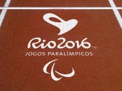 Paralympiáda Rio 2016. Ilustrační foto: Jirawong Wongdokpuang / Shutterstock.com