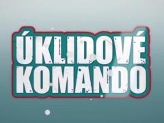 Televize Prima chystá novou reality-show Úklidové komando (screenshot: RadioTV.cz)