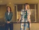 Foto: Tina Rowden/AMC