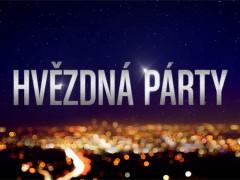 hvezdna-party-651