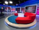 Americká noc na TV Nova, kliknutím zvětšíte