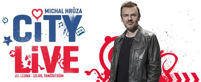 city-live-michal-hruza-651