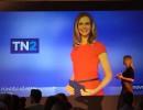 Program Nova 2 i v létě přinese druhou verzi Televizních novin