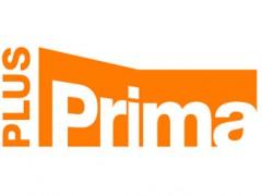 prima-plus-logo-335