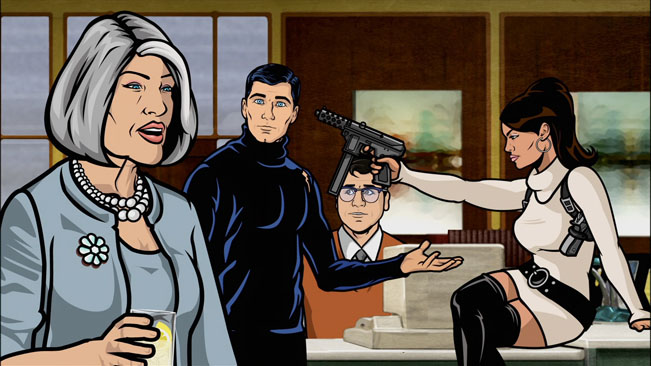 archer-comedy-central-1