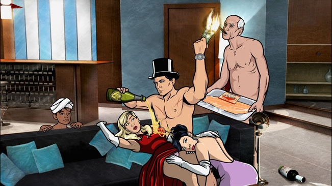 archer-comedy-central-2