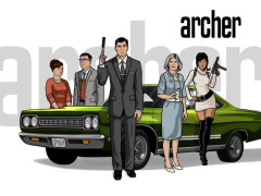 archer-comedy-central-uvod
