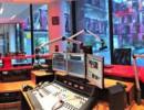 expres-fm-studio-perex