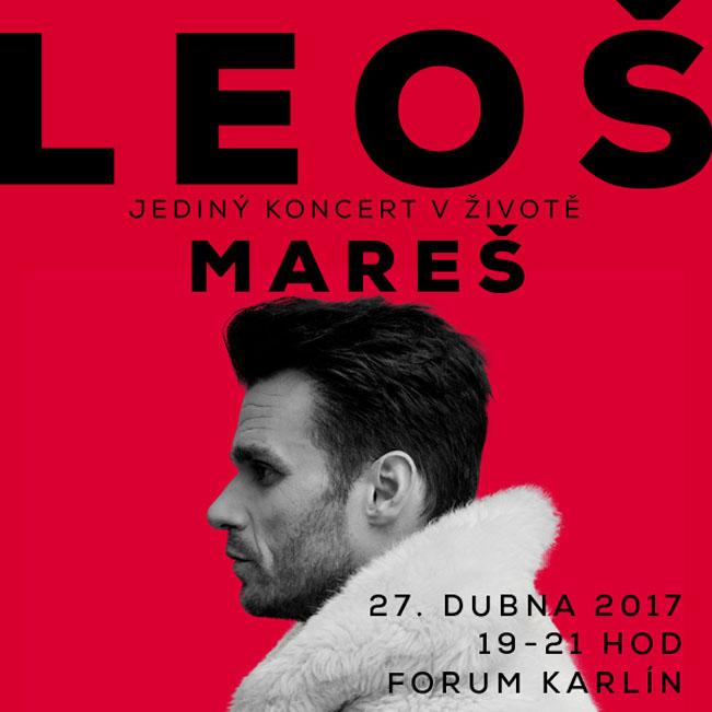 leos-mares-jediny-koncert-nahled-651
