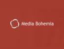 media-bohemia-logo-335