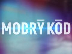modry-kod-651