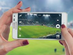 Sportovní sázky budou na českém internetu možné pouze prostřednictvím sázkových webů licencovaných přímo v ČR. Ilustrační foto, zdroj Pixabay.com