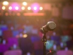 Prima Comedy Central zve na Comedy Club, zdroj: Viacom