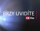 cs-film-2017-brzy-uvidite-651