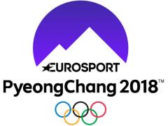 eurosport-pyeongchang-651