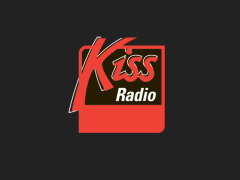 Rádio Kiss, zdroj: www.kiss.cz