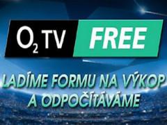 o2-tv-free-335
