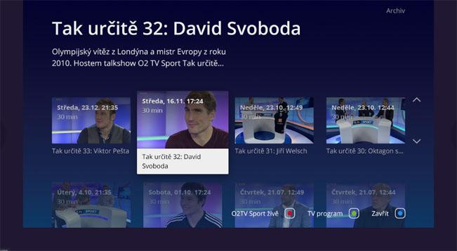 o2tv-hbb-screen2