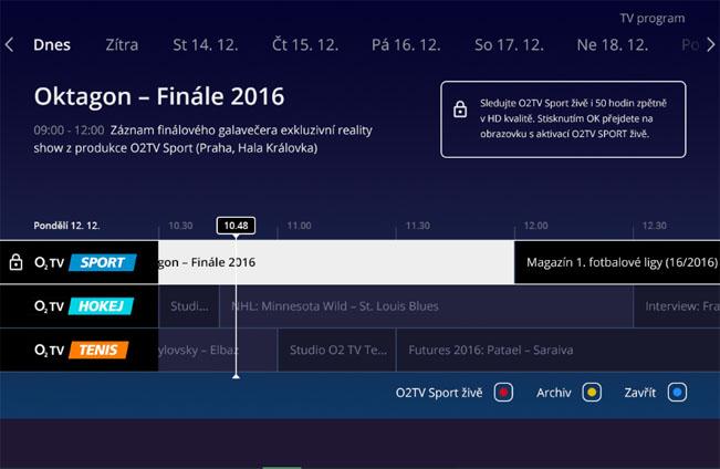 o2tv-hbb-screen3