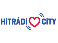 hitradio-city-335