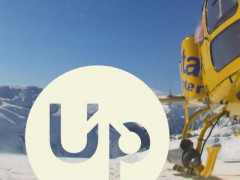 up-network-651