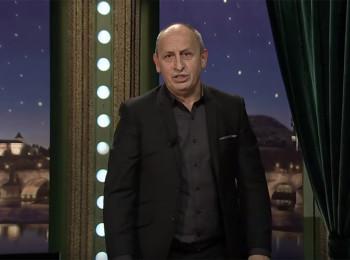 Jan Kraus. Ilustrační foto, screenshot z YouTube